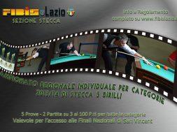 Promo_CampionatoRegionaleCategorie20132014