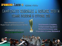 promo_CampionatoSquadreRegionale20132014