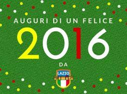 Buon2016FibisLazio