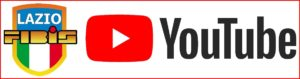 YouTube FIBiS Lazio