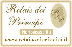 www.relaisdeiprincipi.it
