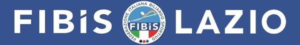 FIBiS Lazio