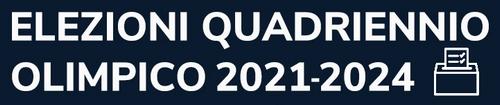 Elezioni Federali 2021-2024