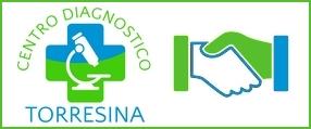 Centro Diagnostico Torresina