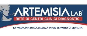Centri Diagnostici Artemisia Lab
